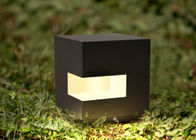 Courtyard 10W Exterior LED Landscape Lighting 240V Waterproof 2 Years Warranty