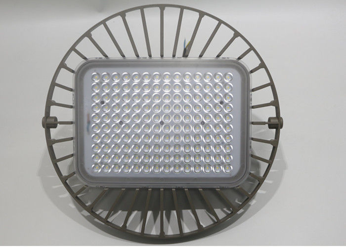 High Lumen Industrial High Bay LED Lighting Hanging Led Ufo High Bay 2700K - 6500K